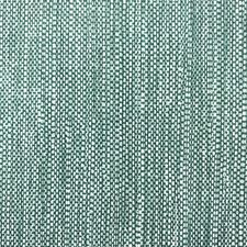 Ultra Violet Wallcovering by Innovations