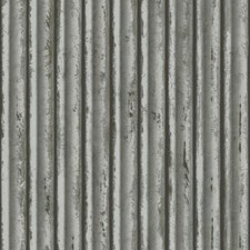 MM1718 Weathered Metal by York