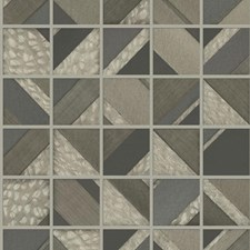 MM1749 Patchwork Tile by York