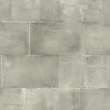 MM1792 Quarry Block by York