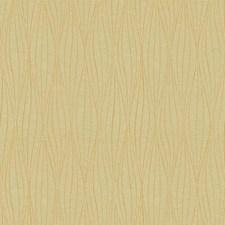 Sage/Gold Metallic Wallcovering by York