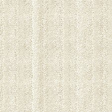 Beige/Brown/White Leopards Wallcovering by York