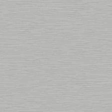 NV5584 Event Horizon by York