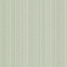NV5597 Linen Strie by York