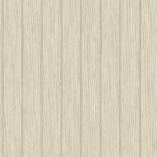 Beige/Taupe Bricks Wallcovering by York