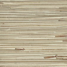 Browns Grasscloth Wallcovering by York
