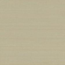 OG0621 Abaca Weave by York
