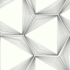 OL2720 Honeycomb by York