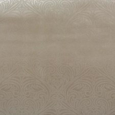 OL2773 Romance Damask by York