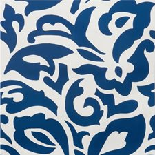 Imperial Contemporary Wallcovering by Lee Jofa Wallpaper