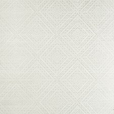 Dove Diamond Wallcovering by Lee Jofa Wallpaper