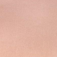 Pink Quartz Metallic Wallcovering by Brunschwig & Fils