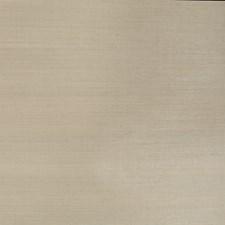 Dove Grasscloth Wallcovering by Brunschwig & Fils