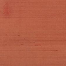 Mandarin Wallcovering by Brunschwig & Fils
