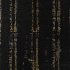 Onyx Texture Wallcovering by Brunschwig & Fils