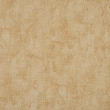 Pearlescent Warm White Textures Wallcovering by York