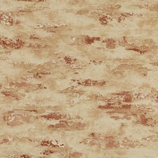 Cocoa/Ash/Dark Chocolate Textures Wallcovering by York