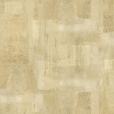 Beige/Brown/Taupe Textures Wallcovering by York