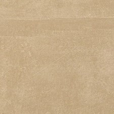 Zwinger Wallcovering by Innovations