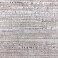 Nandi Wallcovering by Innovations