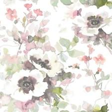 PSW1083RL Garden Anemone by York