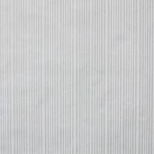White Stripes Wallcovering by York