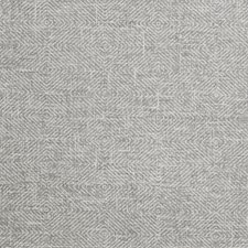 Wren Wallcovering by Innovations