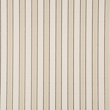 Linen/Silver Wallcovering by Baker Lifestyle Wallpaper