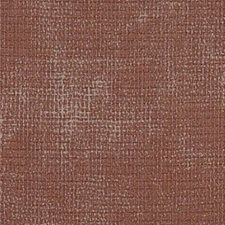Carnelian Wallcovering by Innovations