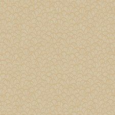 Browns Small Prints Wallcovering by York