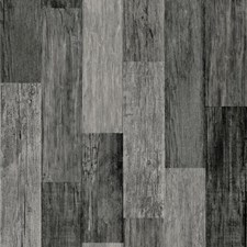 RMK11210WP Weathered Wood Plank by York
