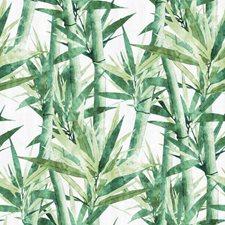 RMK11369RL Lucky Bamboo by York