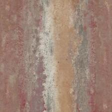 RMK11378WP Oxidized Metal by York