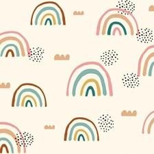 RMK11730RL Rainbow's End by York