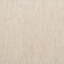 Slate Gray/Dark Tan Botanical Wallcovering by York