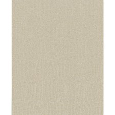 Wheat Textures Wallcovering by York