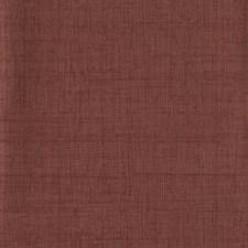 Medium Maroon/Dark Maroon Textures Wallcovering by York