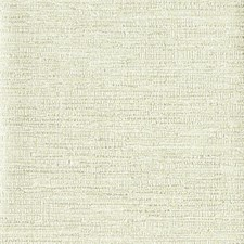 Cream/Metallic Gold Textures Wallcovering by York