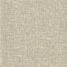 Beige/Light Taupe Textures Wallcovering by York