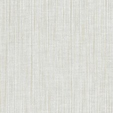 Greyish White/Beige Stripes Wallcovering by York