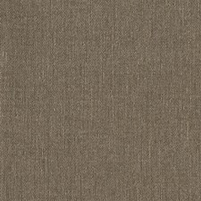 Brown Weaves Wallcovering by York