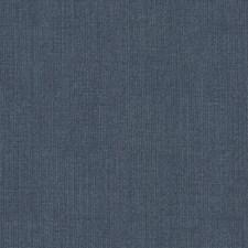 RS1040N Panama Weave by York