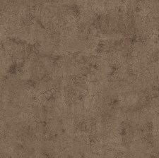 Espresso Wallcovering by Brewster