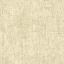 Beige/Light Tan/Metallic Beige Textures Wallcovering by York