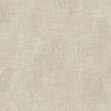Beige/Taupe/White Weaves Wallcovering by York