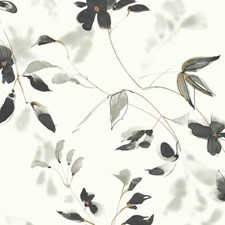 SO2442 Linden Flower by York