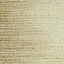Eden Wallcovering by Innovations