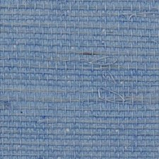 Blue Lotus Wallcovering by Innovations