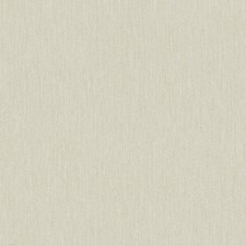Gray/Sand Texture Wallcovering by York