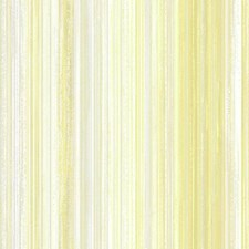 Pearlescent White/Pale Grey/Ecru Stripes Wallcovering by York